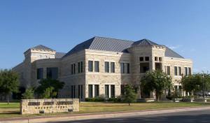 Kendall County Jail Bail Bonds