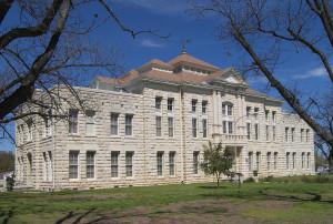 Medina County Bail Bonds