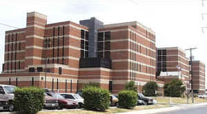San Antonio Bail Bonds for Bexar County Jail
