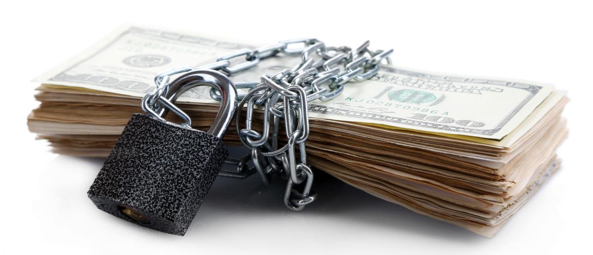 San Antonio Bail Bond Information, McRae Bail Bonds for Bexar County