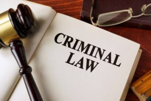 11 Common Legal Terms and Definitions for Bail Bonds