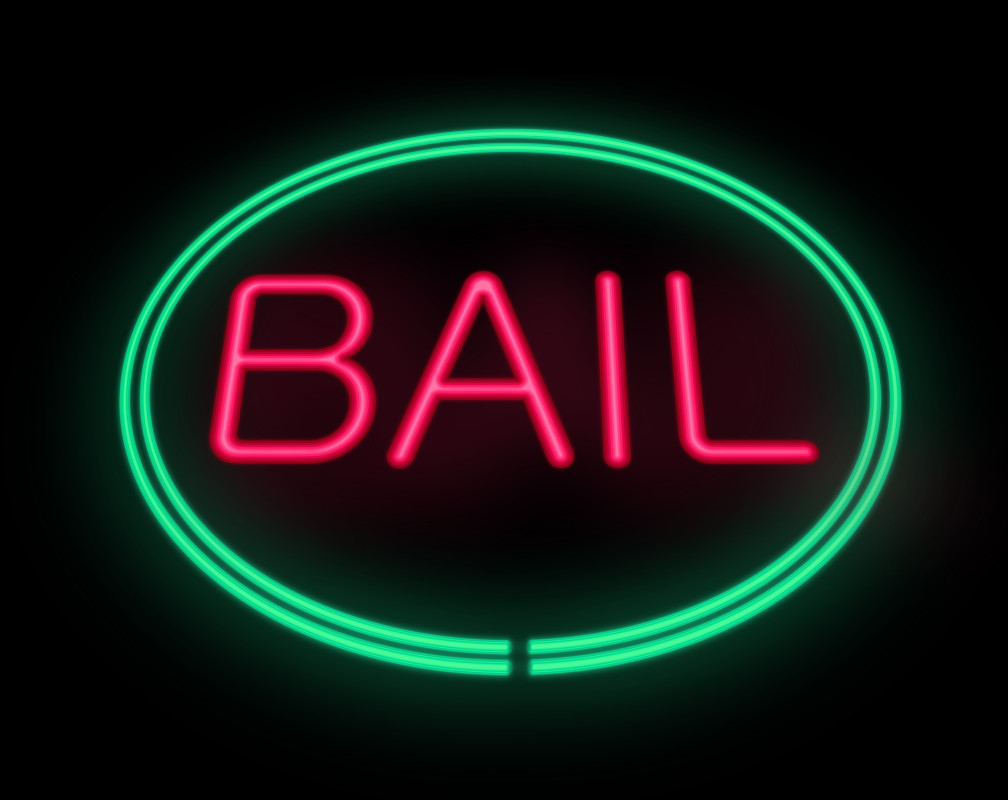 24/7 Reliable Bail Bond Service in Bexar County