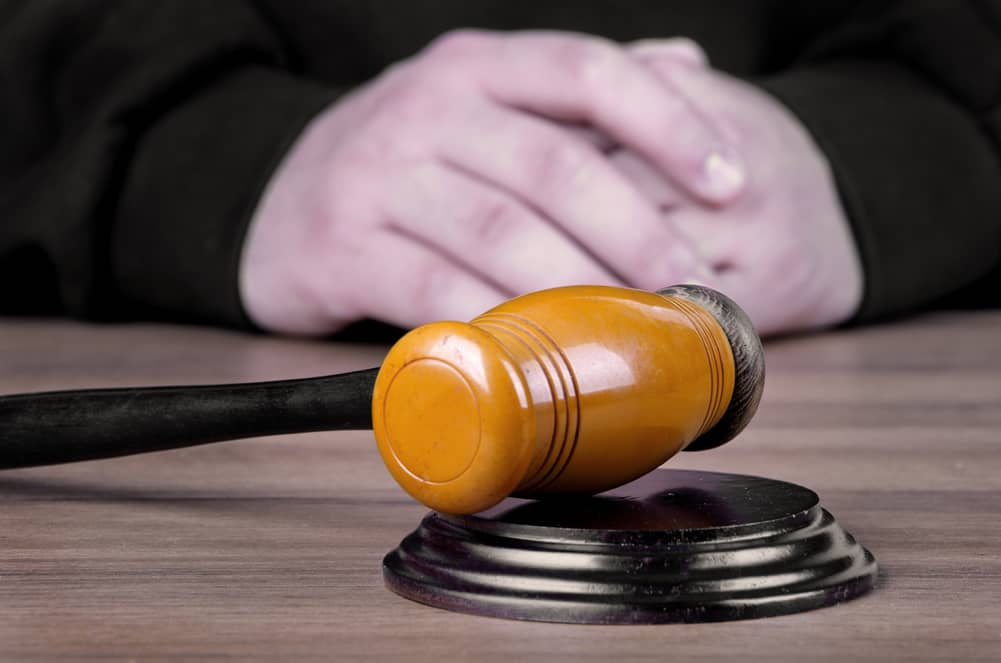 When Will My Loved One See a Bexar County Magistrate? McRae Bail Bonds San Antonio, TX