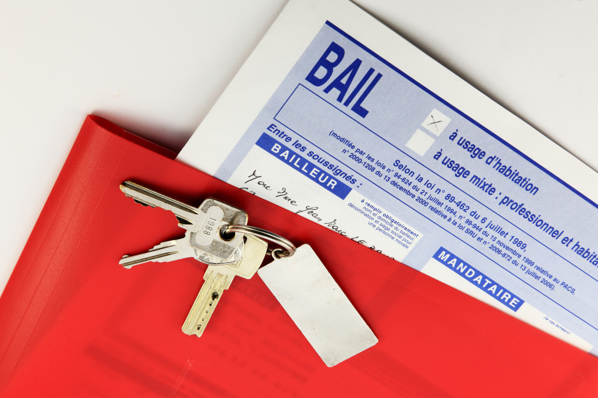 Have You Been Asked to be a Co Signer for Bail Bonds?